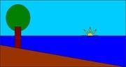 Bandera Medioambiental